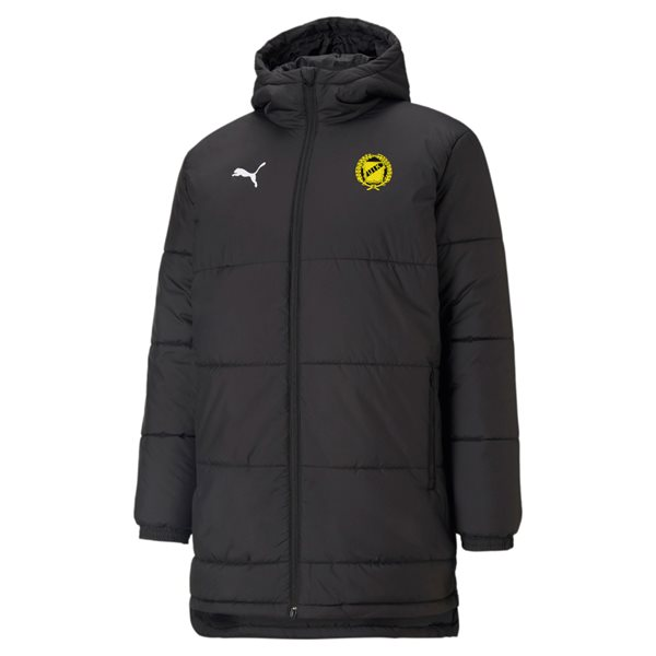 Puma-Ursvik-IK-TEAMLIGA-BENCH-JACKET-Allinsports.jpg