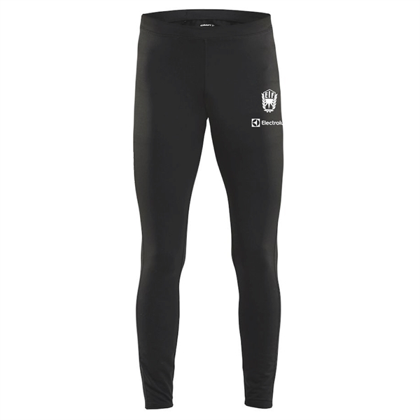 Electrolux IF Rush Tights Dam