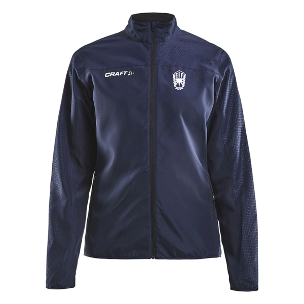 Electrolux IF Rush Windjacket Dam