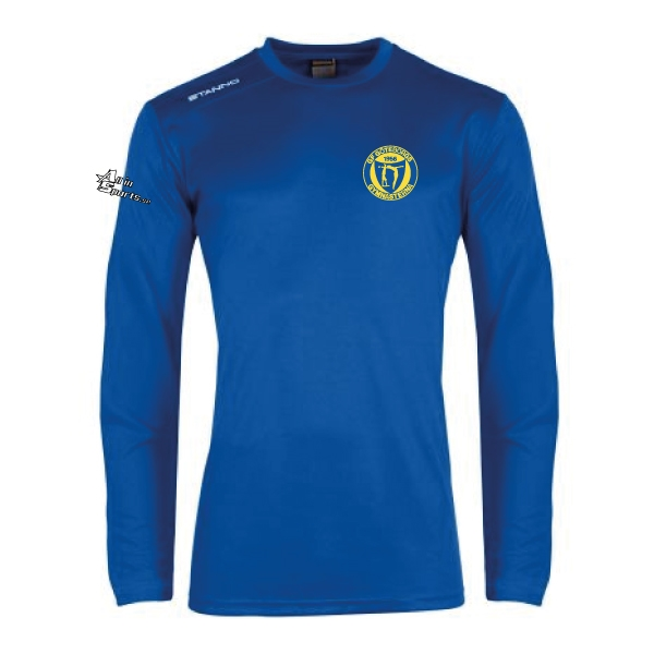 GFG Stanno Field Long Sleeve