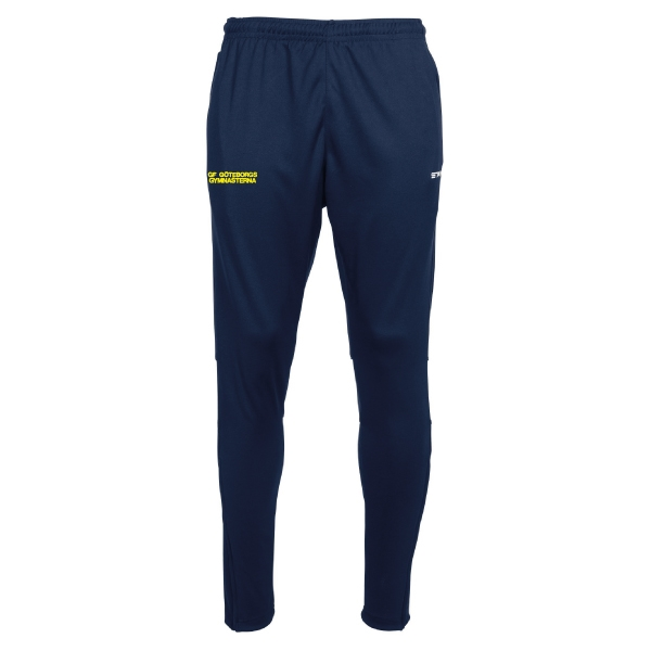 GFG Stanno Fitted Pants
