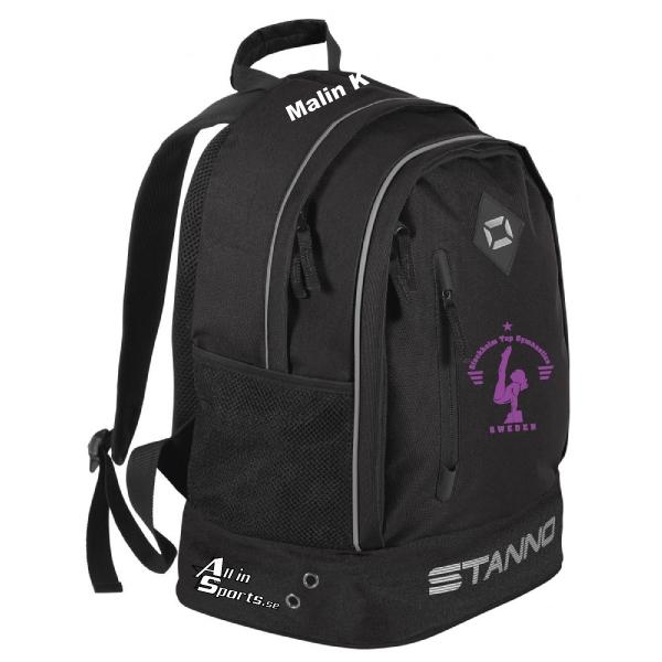 STG ryggsäck köper du hos Allinsports.se 76db581ad5630