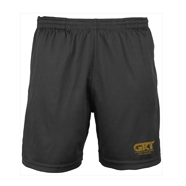 GK Trollbäcken Shorts
