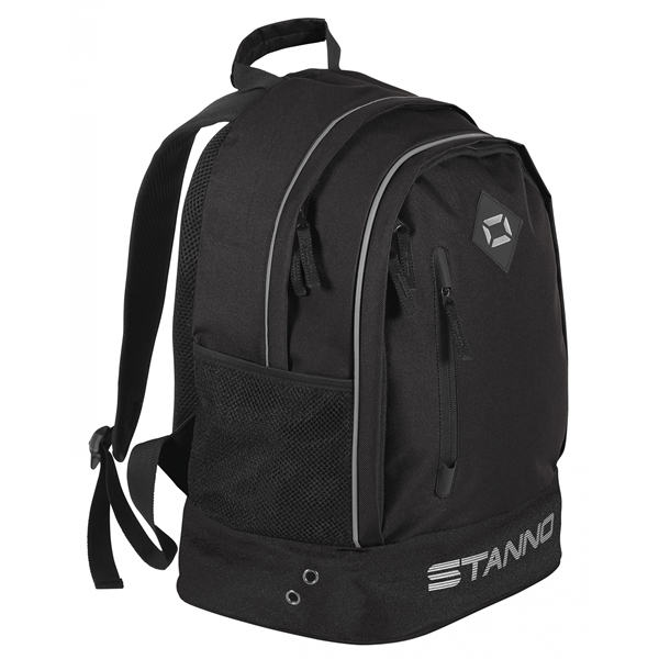 UIK Backpack